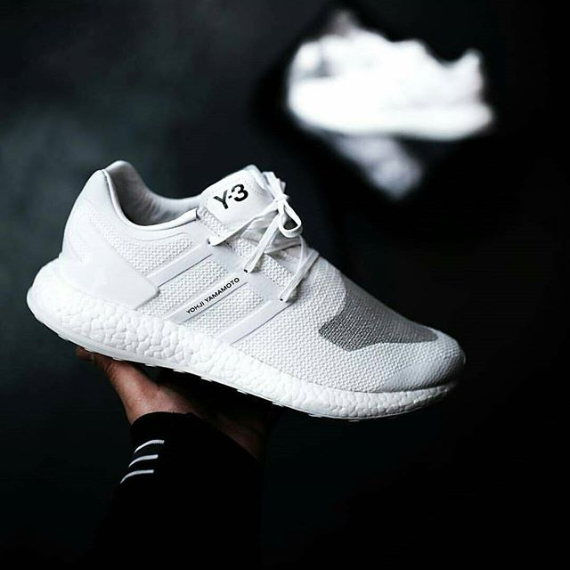bd72d68c2 Now Available  adidas Y-3 Pure Boost