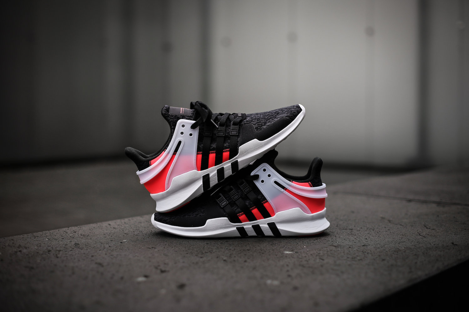 save off 8f400 4a7cd adidas EQT Support ADV