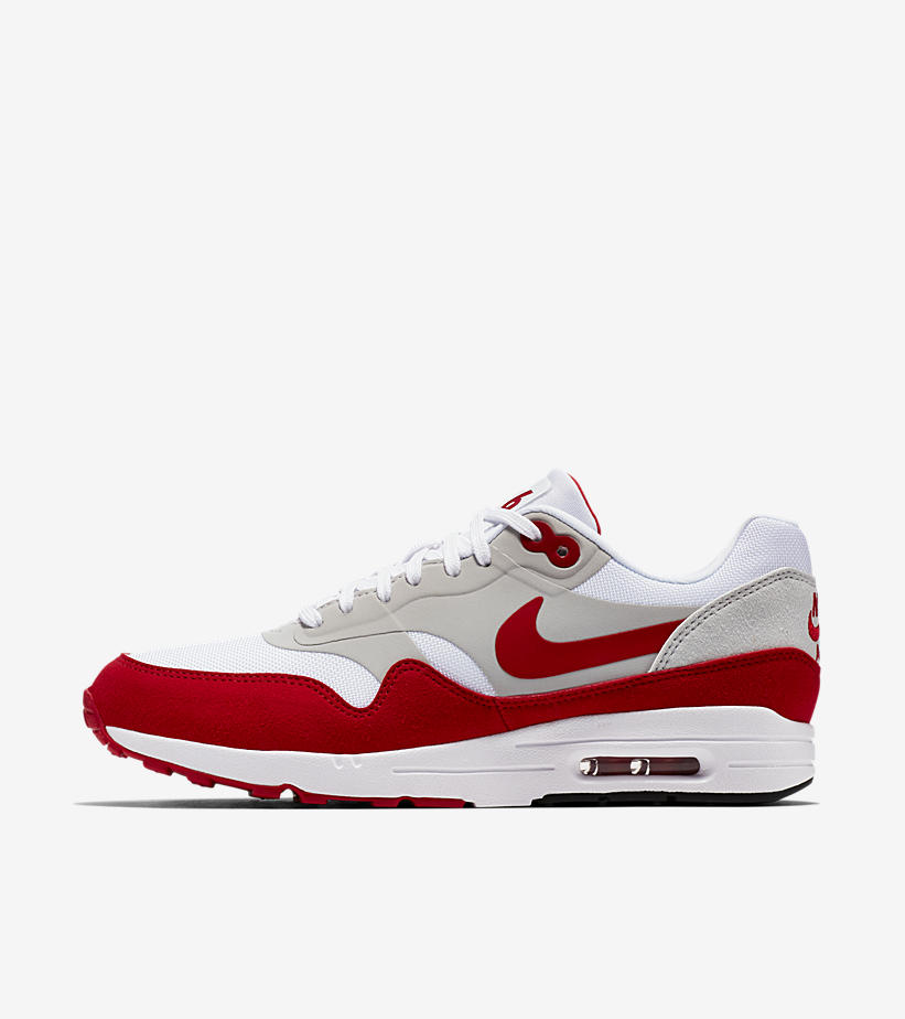 f4e1648e55 Now Available: Women's Nike Air Max 1 Ultra 2.0