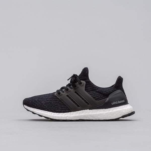63e65d4793e ... switzerland restock womens adidas ultra boost 3.0 core black 5e7a7 56f23