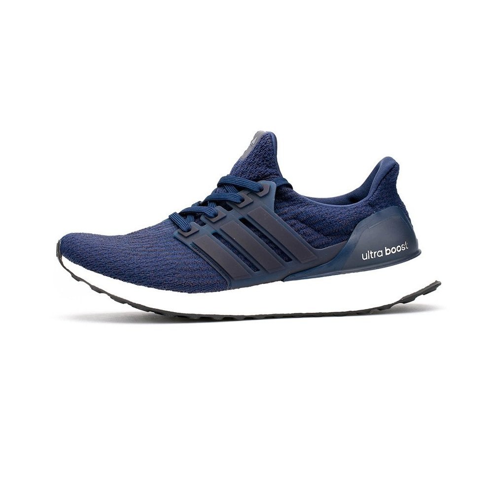 087bdcb9d8f Now Available  adidas Ultra Boost 3.0