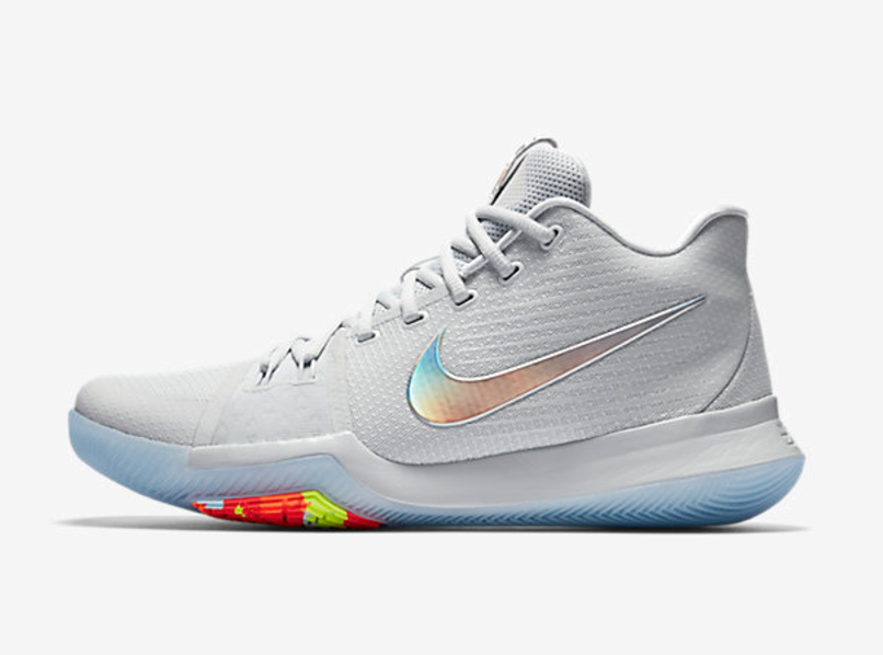 6335d3d1333b Now Available  Nike Kyrie 3