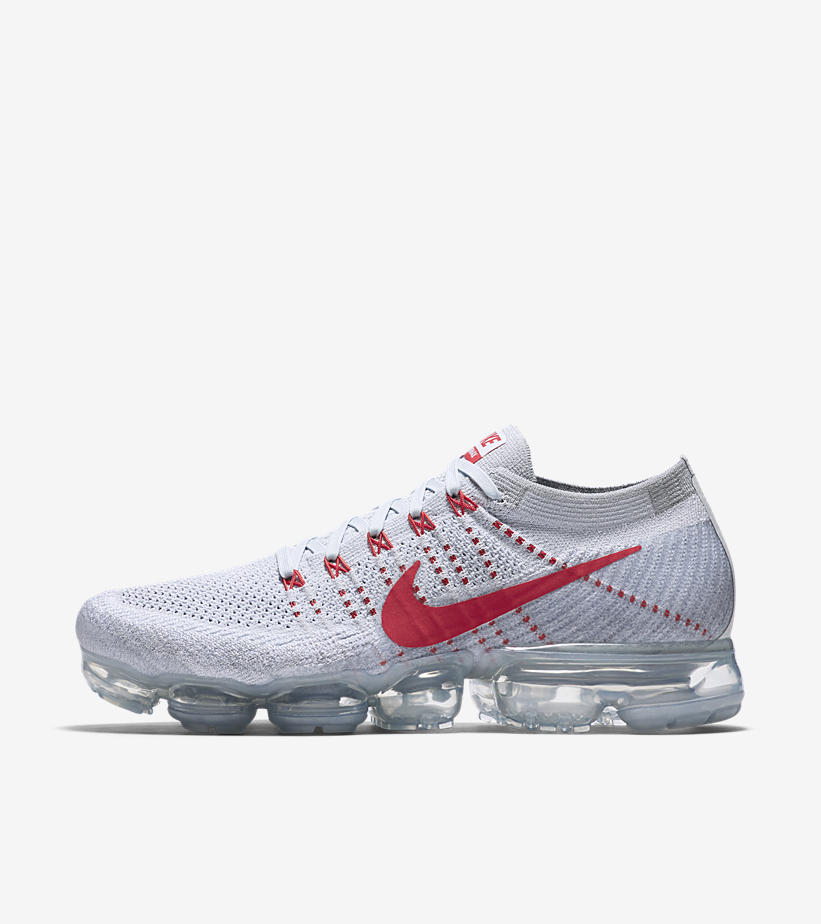 Nike Air Vapormax en línea