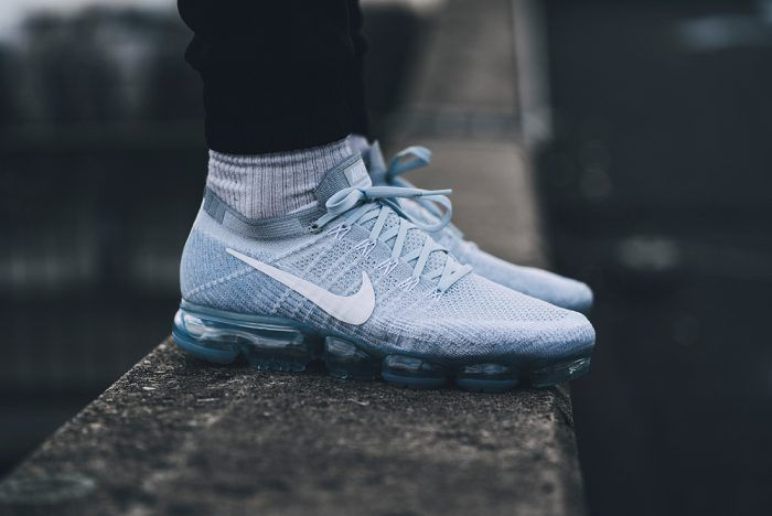 cheap Nike Air VaporMax Men's shoes Size:US7 10 US$56.50
