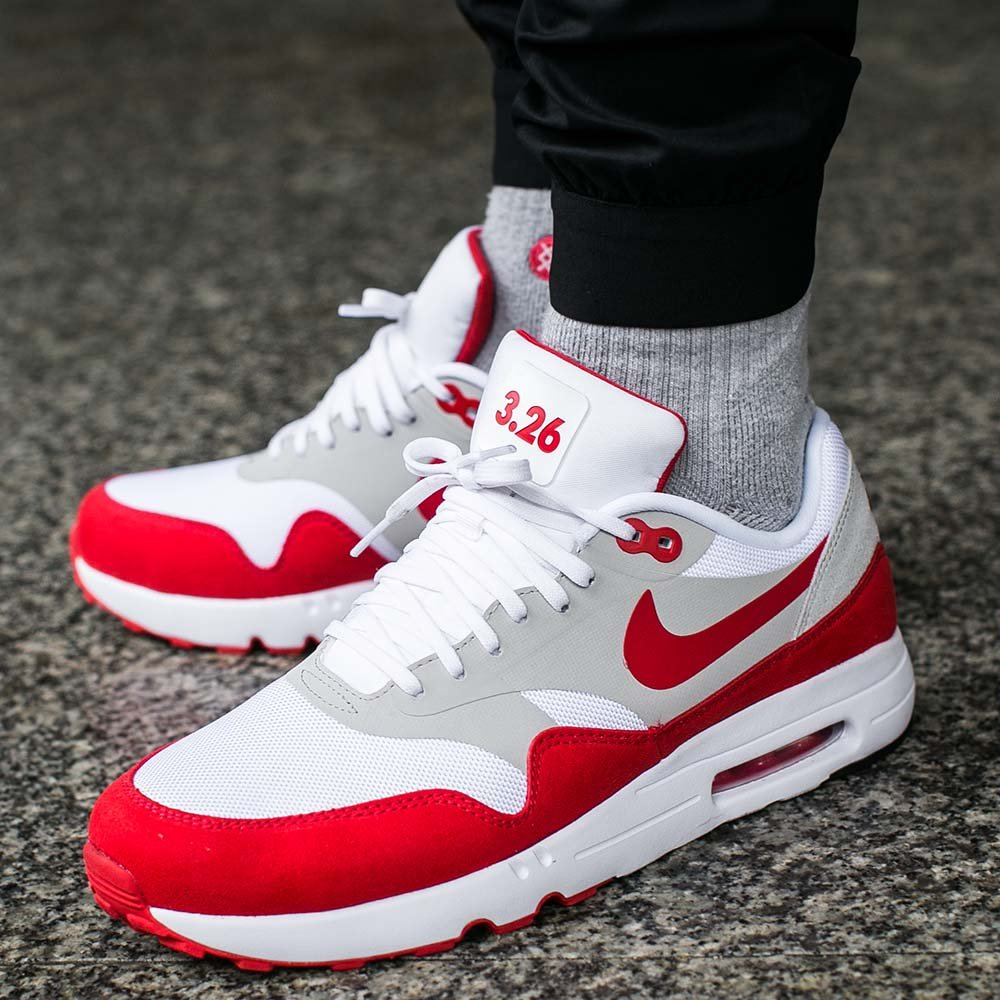 Cheap Nike Air Max 1 SNEAKERS ADDICT