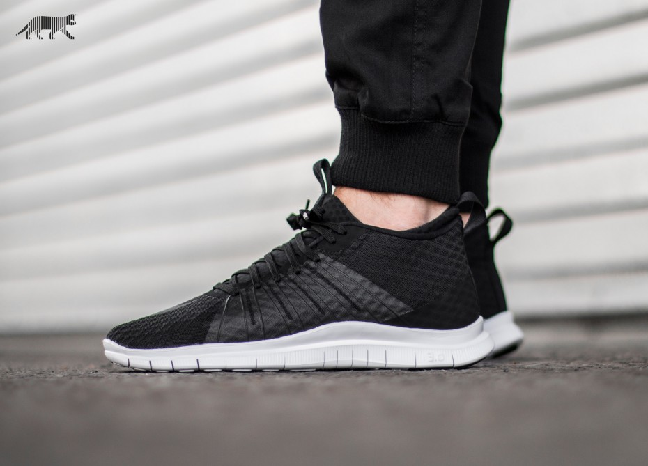 huge discount 0591a a1404  70 OFF the Nike Free Hypervenom 2