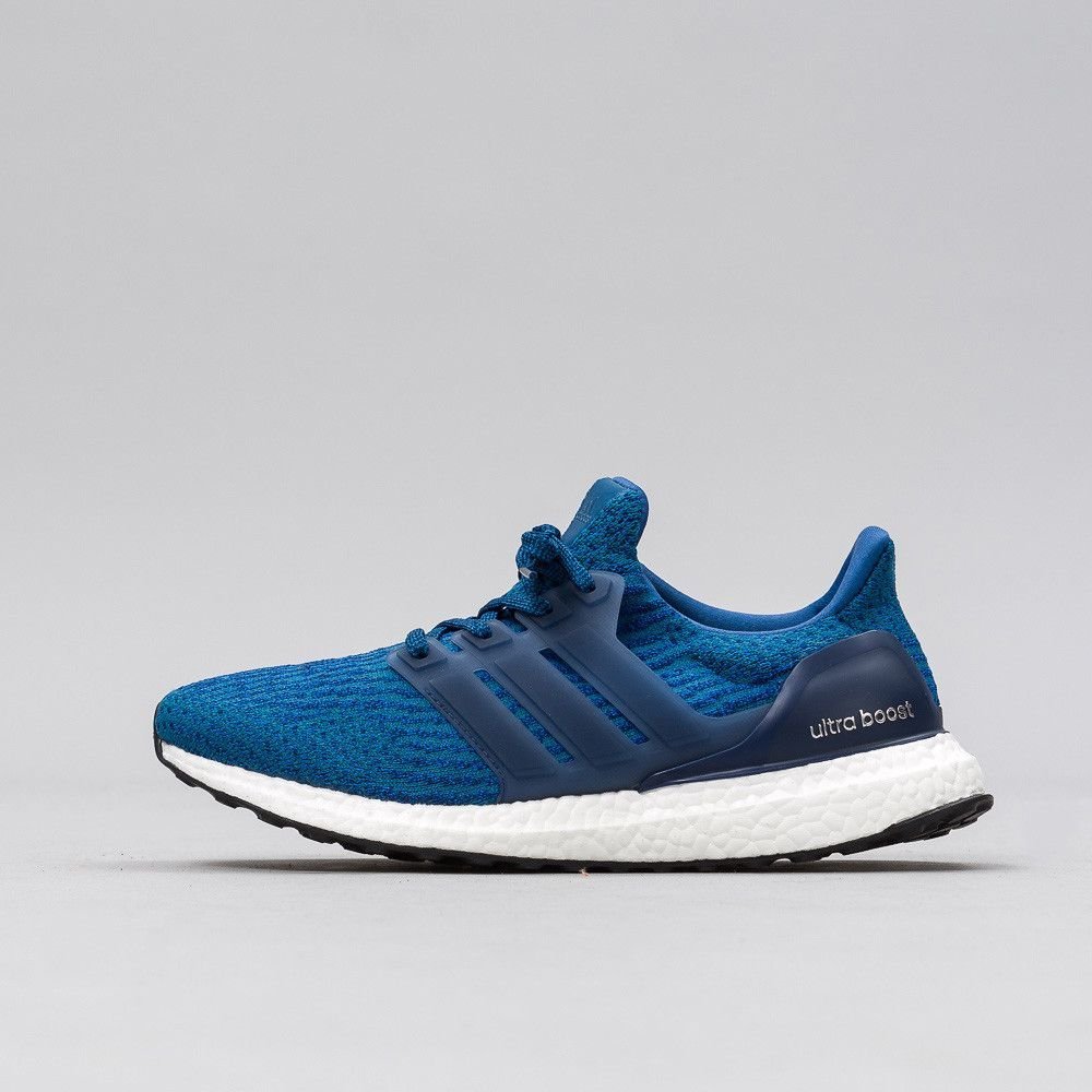 ff9cf76fb40 Now Available  adidas Ultra Boost 3.0