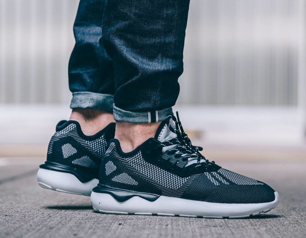 classic fit 74515 9efb2 where to buy adidas tubular weave green 43be5 9ba8d