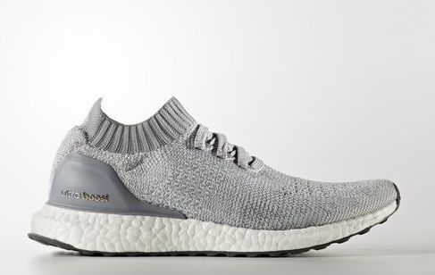 4424edd3d0315 Now Available  Women s adidas Ultra Boost Uncaged