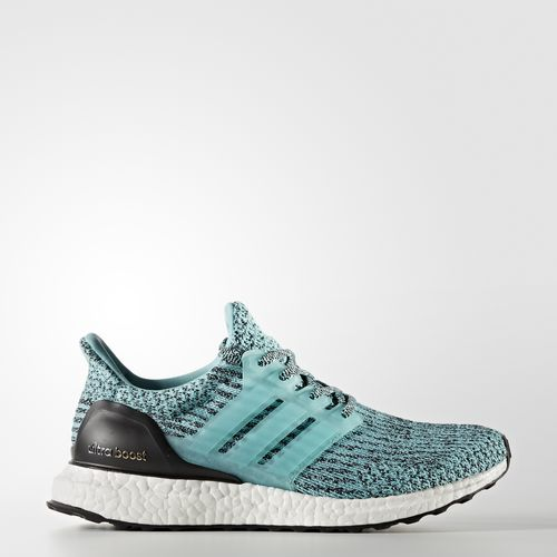 9fd894d2b737 Now Available  Women s adidas Ultra Boost 3.0