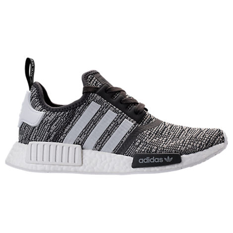 factory price abe1f 31879 Now Available Womens adidas NMD R1 Knit