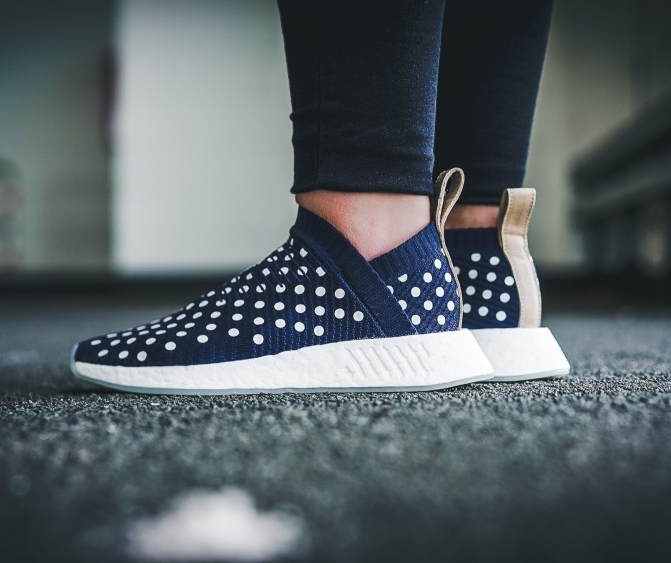 4e122166b Now Available  Women s adidas NMD CS2 Primeknit
