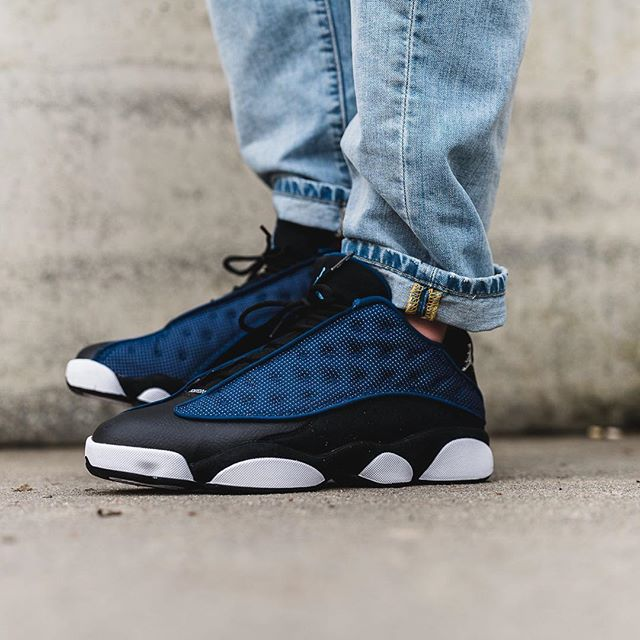 915f42f4d199eb Now Available  Air Jordan 13 Retro Low