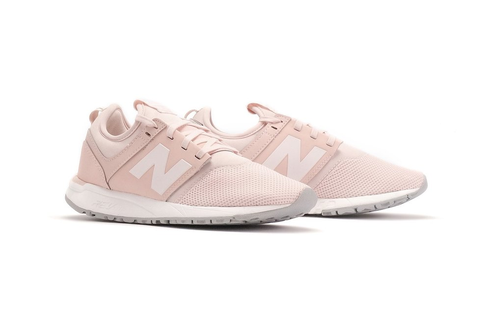 Now Available  Women s New Balance 247