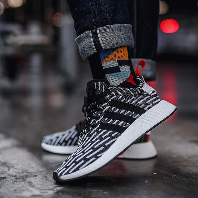 All Colors Cheap Adidas nmd womens Restock Milan Auction