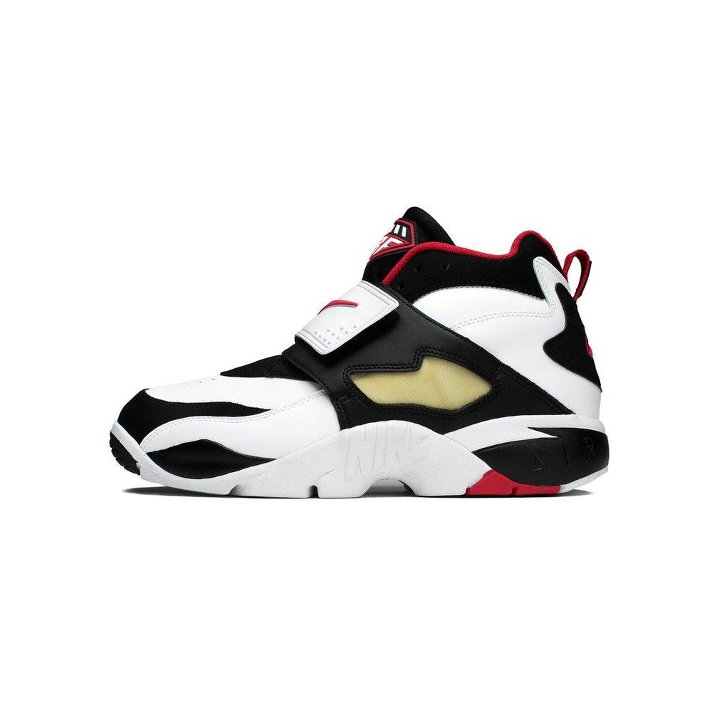 e1658e3f93 Now Available: Nike Air Diamond Turf OG
