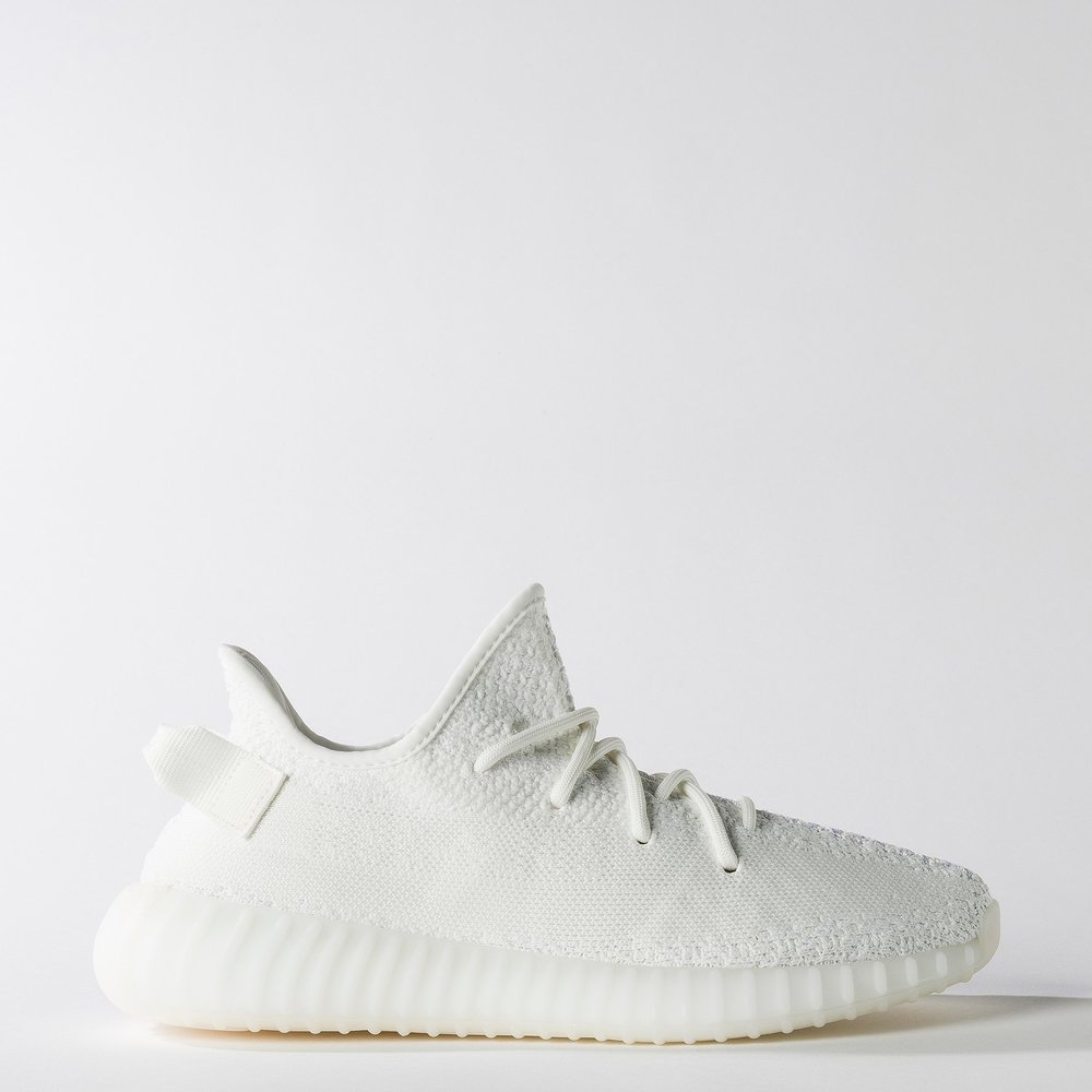 c47ef9874 Stadium Goods Cream Yeezy Shoes Price India Chart Adidas Yeezy Boost ...