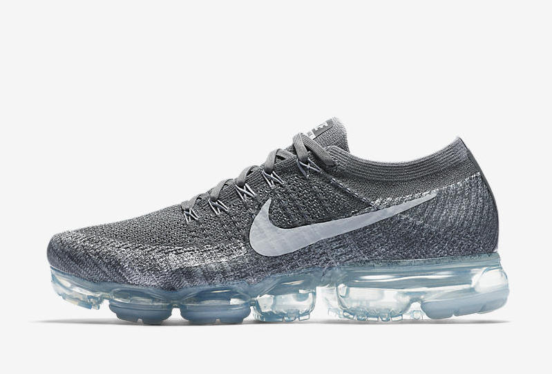 866c20238c0 Now Available  Nike Air VaporMax Flyknit