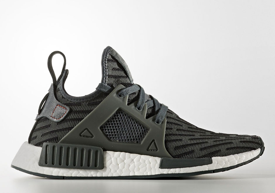 b13ef060b617b Now Available  Women s adidas NMD XR1