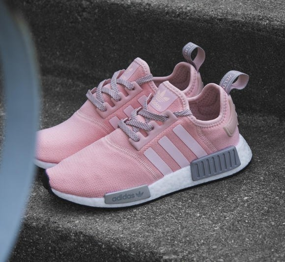 Cheap Adidas nmd grey Top Value Grapevine CrossFit