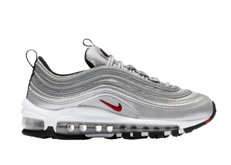 6a1d93d0a GS Nike Air Max 97 OG