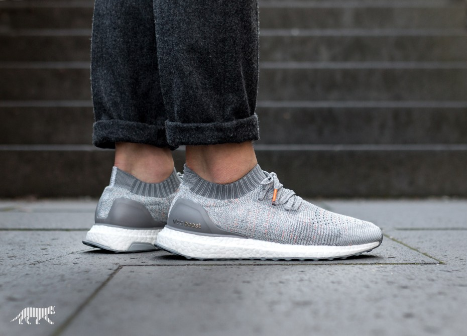 f228836d66318 adidas Ultra Boost Uncaged