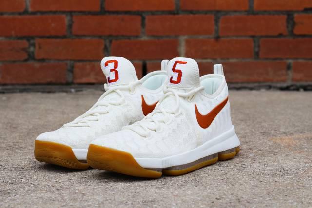 0da2982a3b08 Nike Zoom KD 9