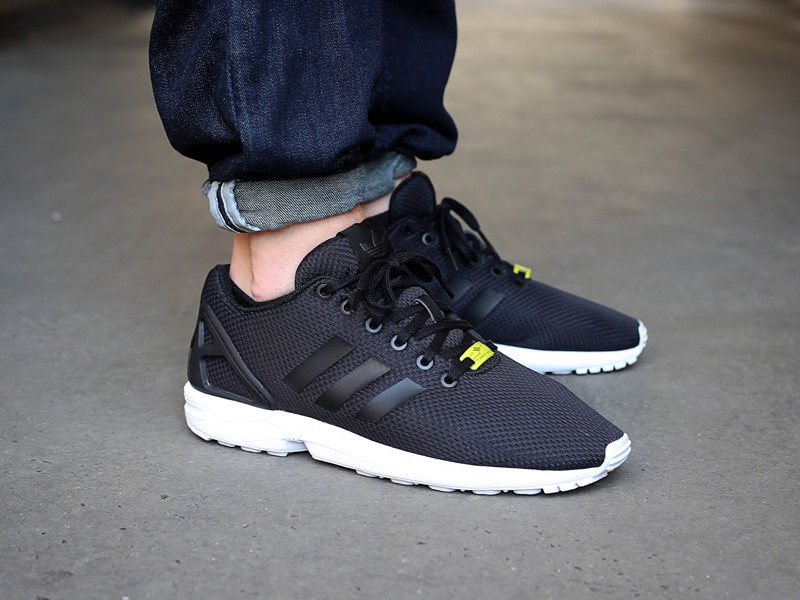 adidas zx sneakers
