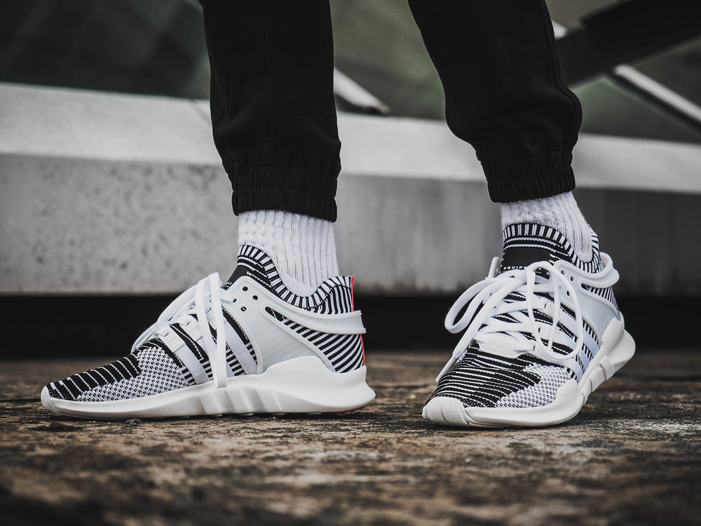 best sneakers 5ba29 7fb86 adidas EQT Support ADV