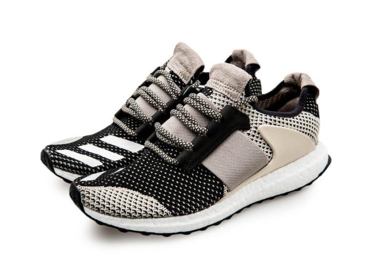 Restock: adidas Day One Ultra Boost ZG