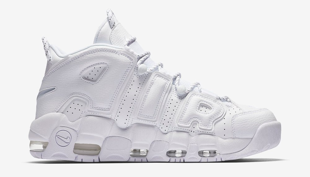 d6a28eae02b20c Nike Air More Uptempo  96
