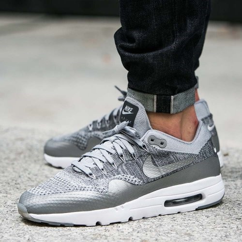 Cheap Nike air max 1 liberty x Cheap Nike air max 1 for sale Royal Ontario Museum