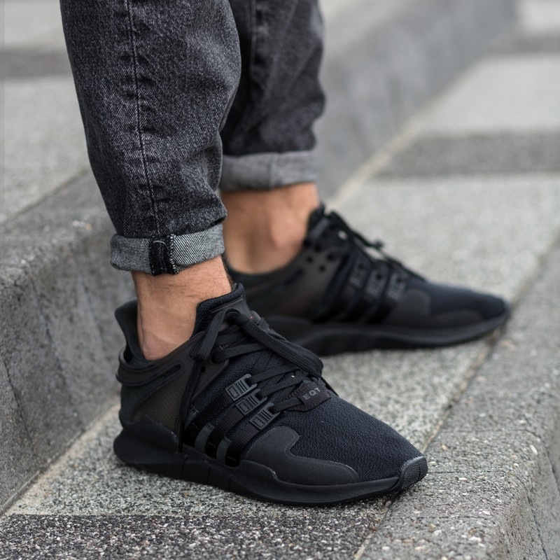 On Sale  adidas EQT Support ADV