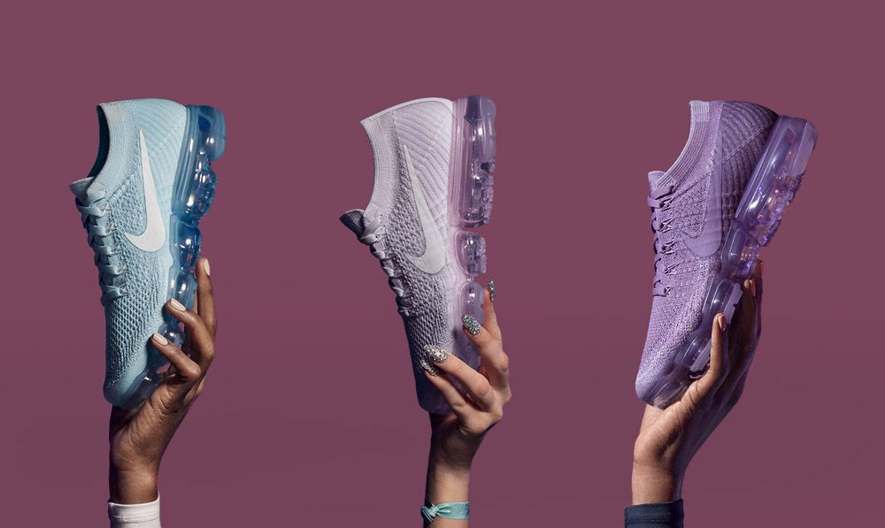 de18f1c20b36 Now Available  Women s Nike Air VaporMax Flyknit