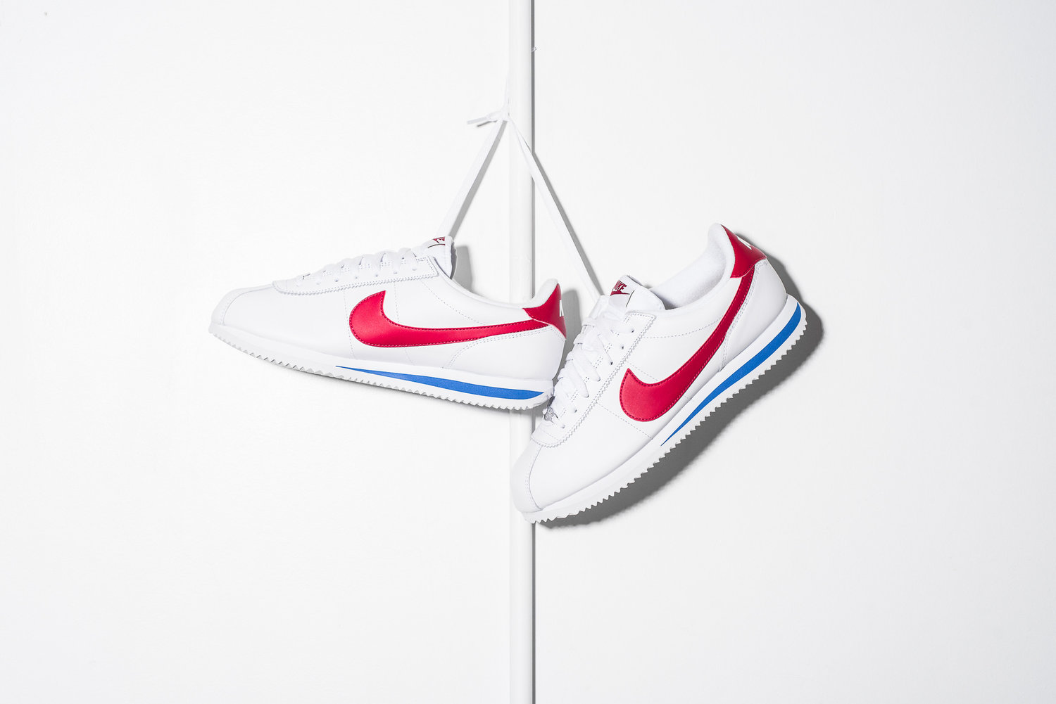newest 85139 2b9ca Now Available: Nike Classic Cortez Leather SE OG