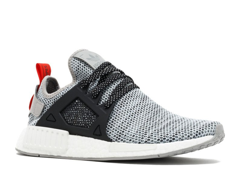 432118e7fe53 Now Available  adidas NMD XR1
