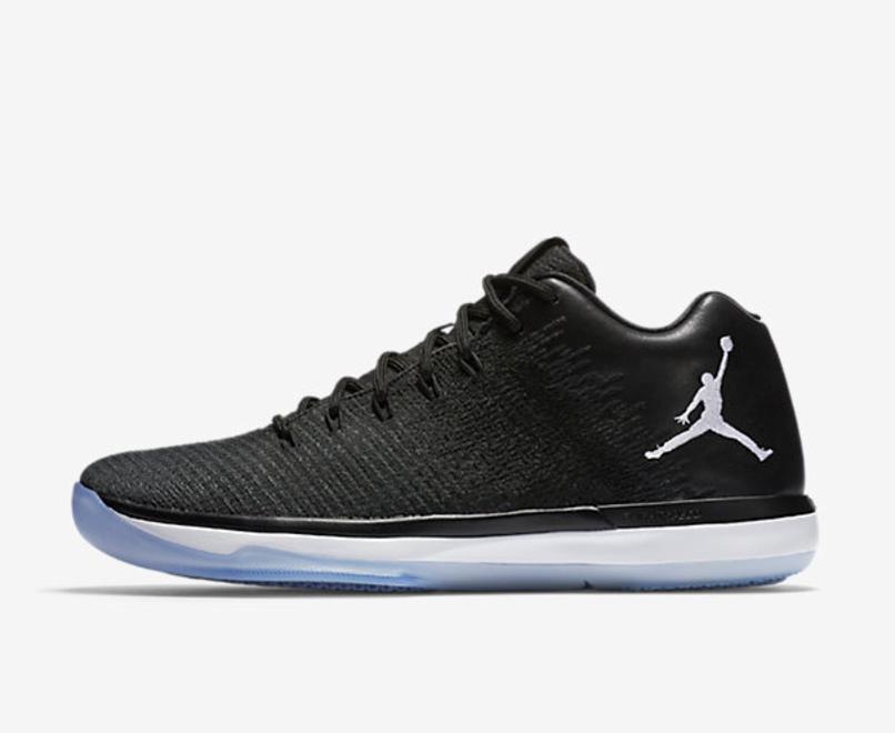 e3ec09256e1839 Now Available  Air Jordan XXXI Low