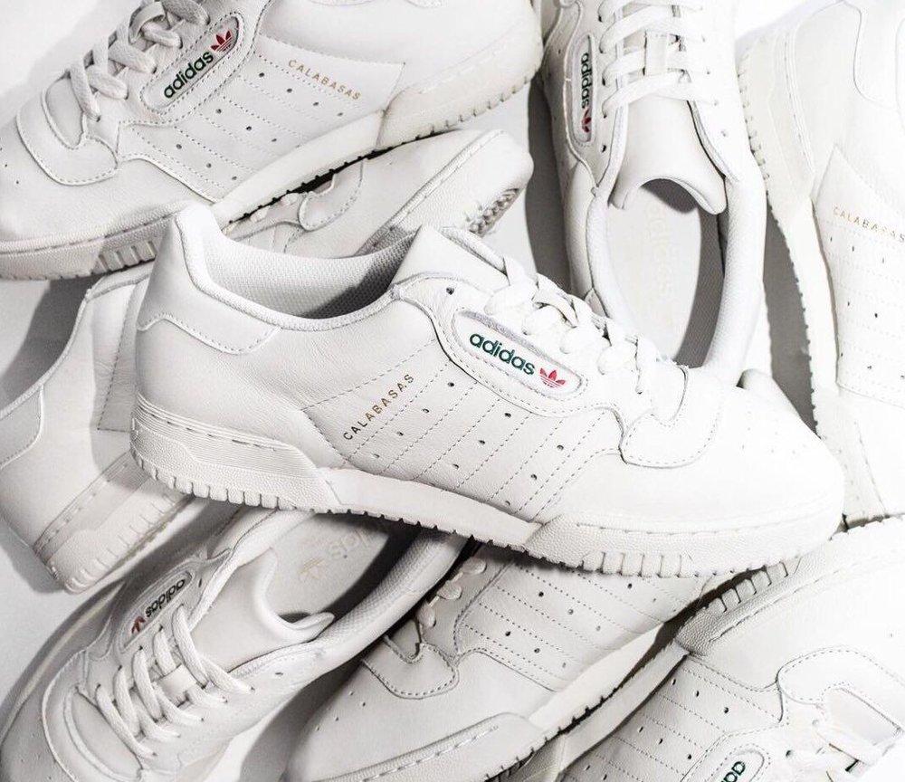 9a5bcdacda1bb adidas Yeezy Powerphase