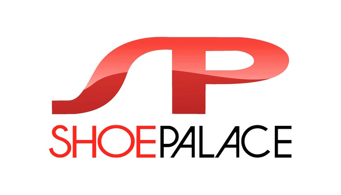 Extra 25 Off Sale Items Via Shoe Palace Sneaker Shouts
