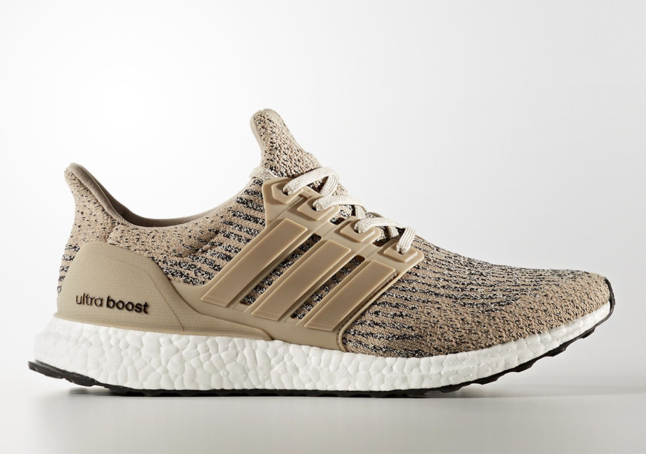 76a38ffa4 Now Available: adidas Ultra Boost 3.0