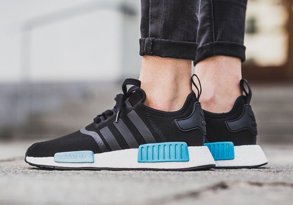 4b1d04038fa6c Adidas Nmd Ice Blue kenmore-cleaning.co.uk