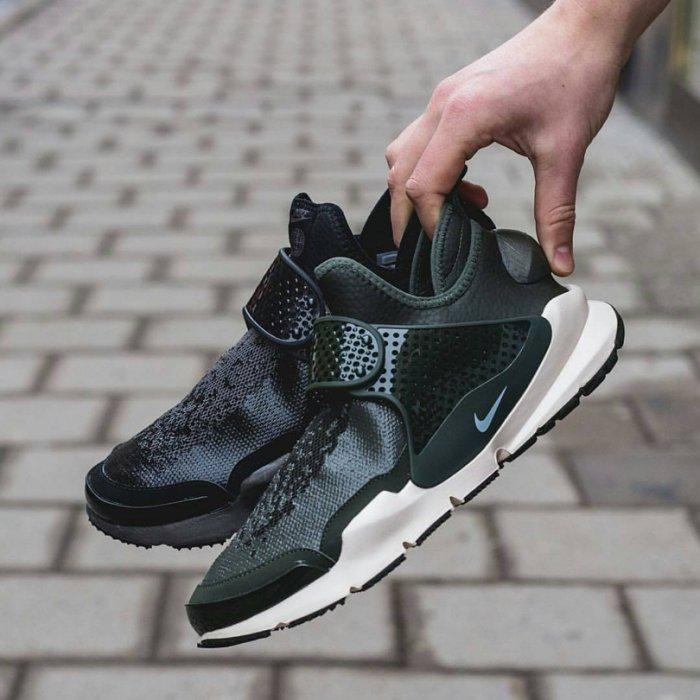921b266e6 Stone Island x NikeLab Sock Dart Under Retail — Sneaker Shouts