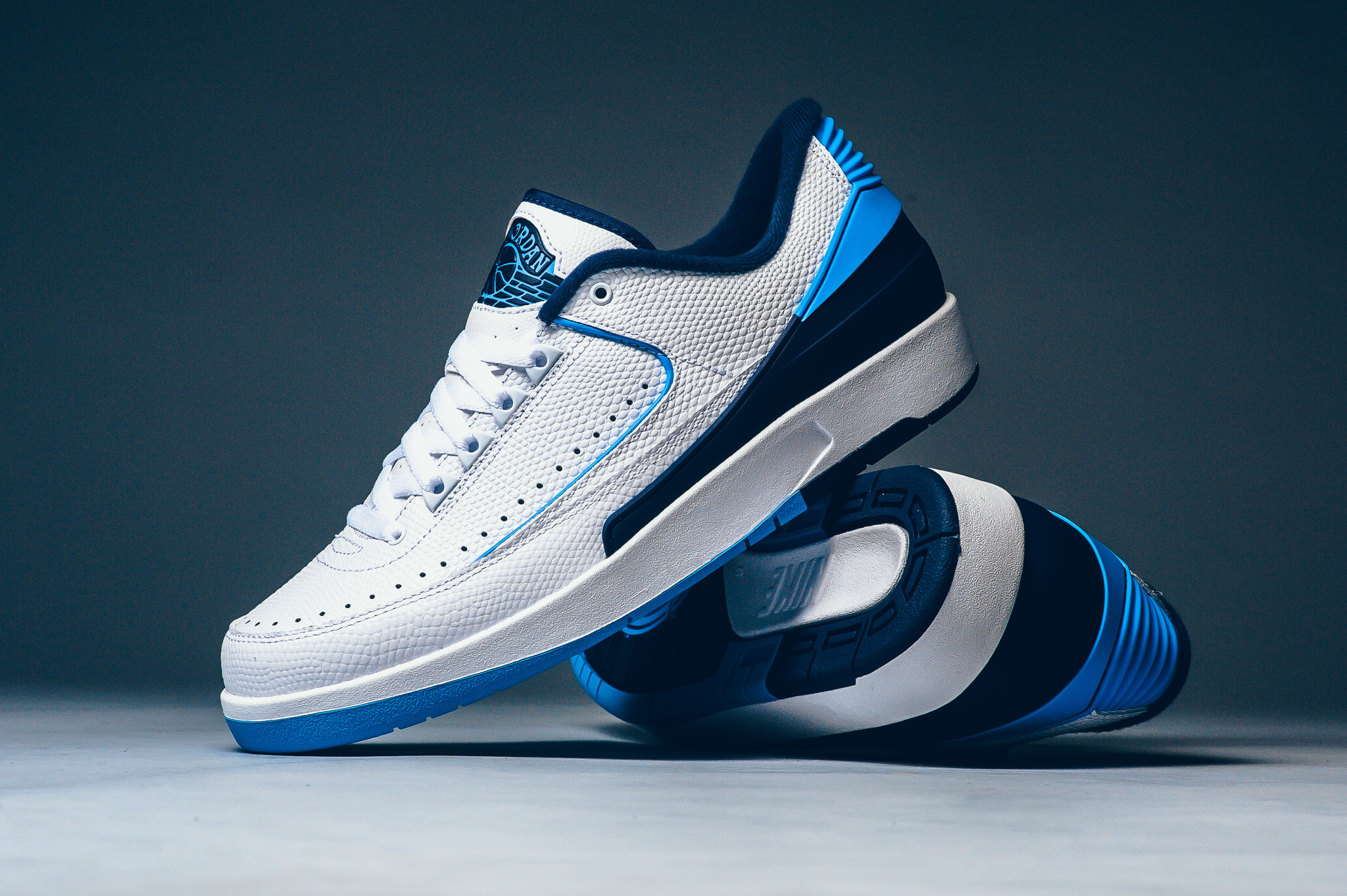 cheap for discount 9be1d 729ee On Sale  Air Jordan 2 Retro Low
