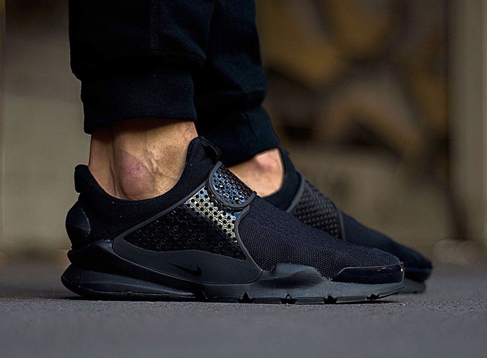 first rate c1c46 aa470 On Sale: Nike Sock Dart