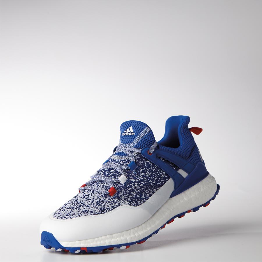 adidas golf shoes crossknit