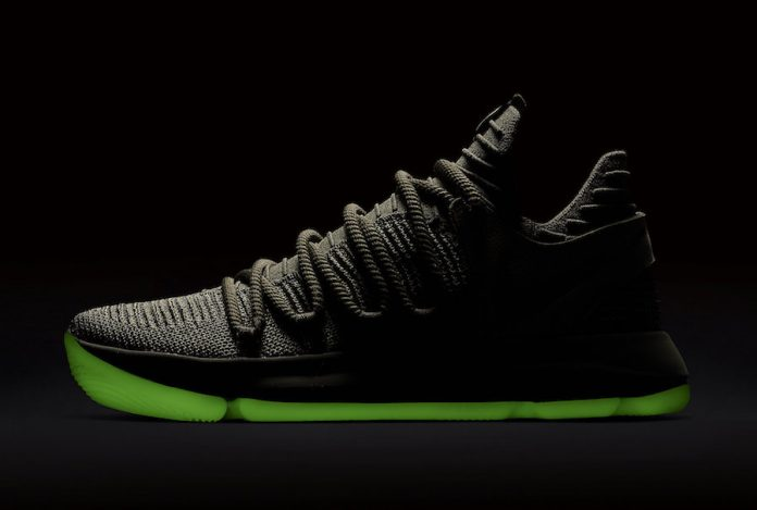 Now Available  NikeLab Zoom KD X