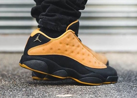 7c1d4a111c14 On Sale  Air Jordan 13 Retro Low