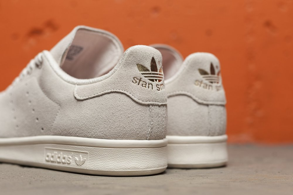 new arrivals adidas stan smith suede 6fb69 1e293