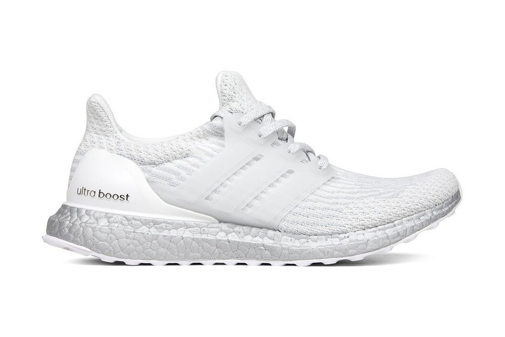 e952073cd53 Restock  adidas Ultra Boost 3.0