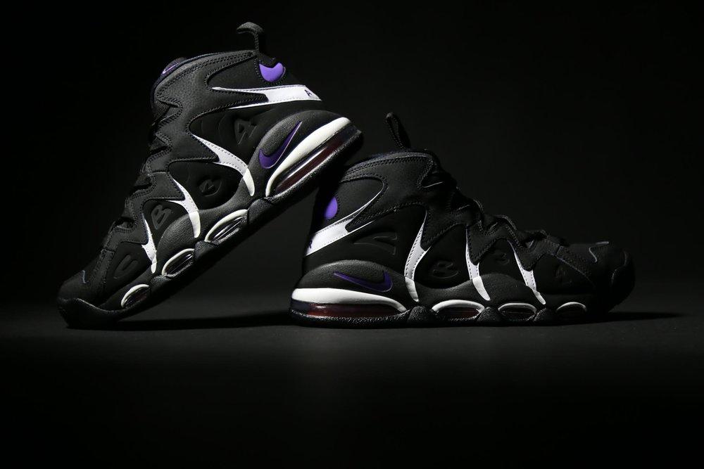 Cb34 Shouts Retail Under — Nike Sneaker Max Og Air Blackpurple LVpqGUzjSM